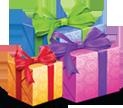 Nice Gift Ideas