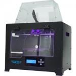 3d-printer gift