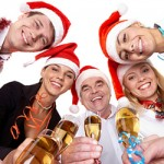 Christmas Gift Ideas for co-workers