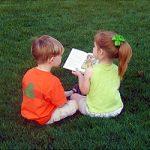 Children Classic Books gifts